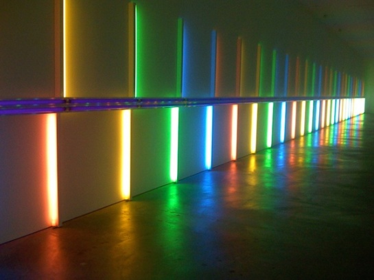 Dan_Flavin_Site-specific_installation_by_Dan_Flavin_1996_Menil_Collection