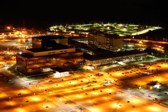 NSA_inline