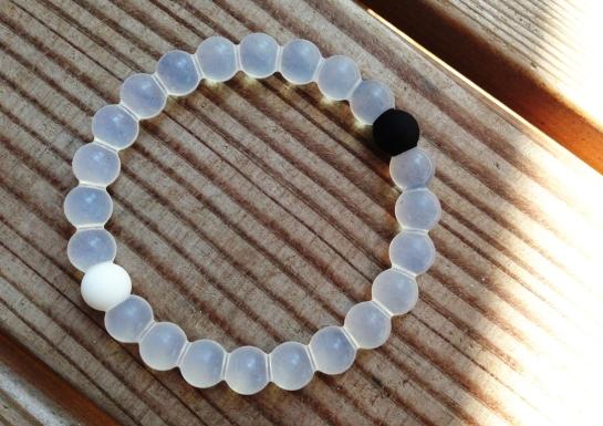 beads_sm