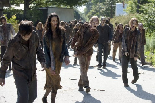 the-walking-dead-zombie-season-6